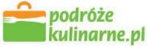 podrozekulinarne.pl