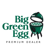 Big Green Egg (USA)