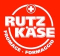 Rutz Kaese AG (Switzerland)