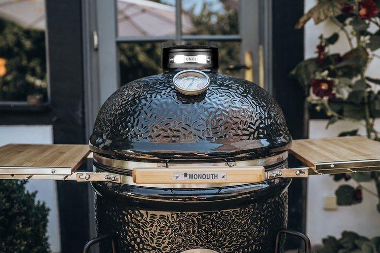 foodlovers pl grill raclette more. Black Bedroom Furniture Sets. Home Design Ideas