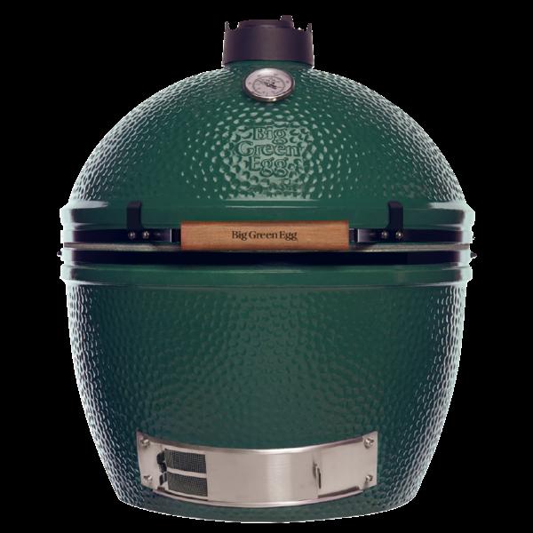 Grill ceramiczny Big Green Egg rozmiar XL