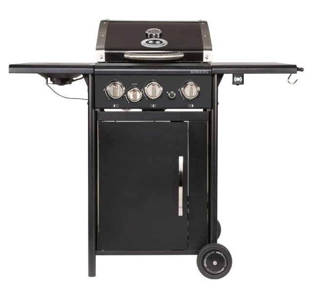 Raclette Grill Australia foodlovers pl grill raclette more exclusive distributor