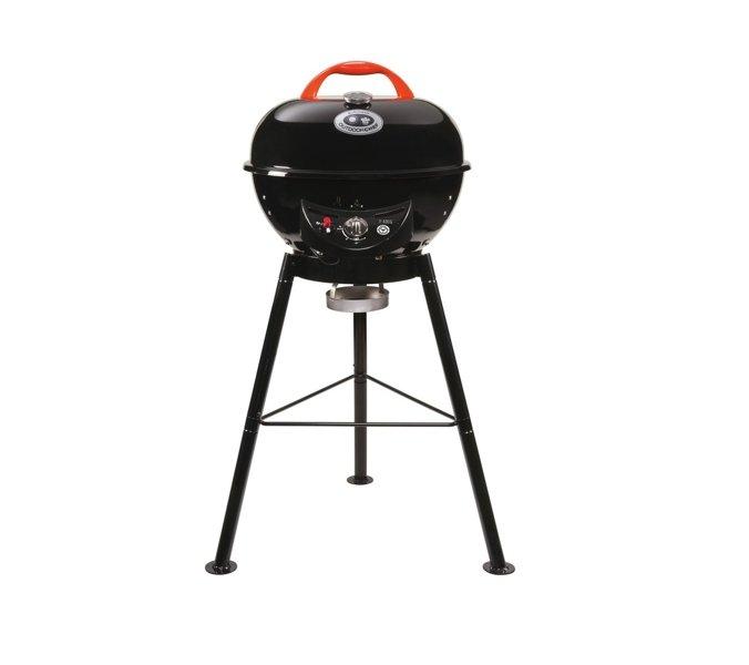 foodlovers pl grill raclette more exclusive distributor. Black Bedroom Furniture Sets. Home Design Ideas