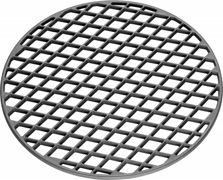 CAST IRON BARBECUE GRID 480 - OUTDOORCHEF