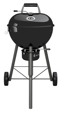 GRILL WĘGOLWY - CHELSEA 480 C - FIRMY OUTDOORCHEF