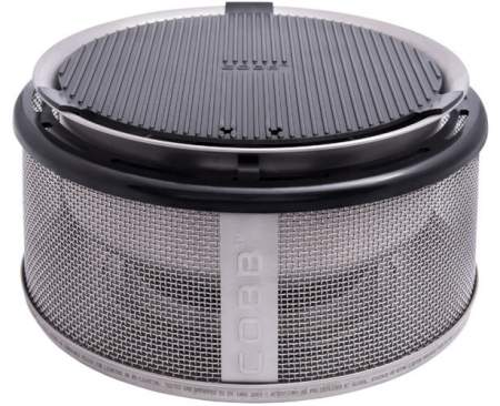 grill COBB PREMIER 'Easy to Go'